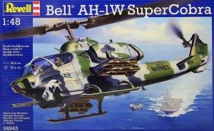AH-1 Revell 148