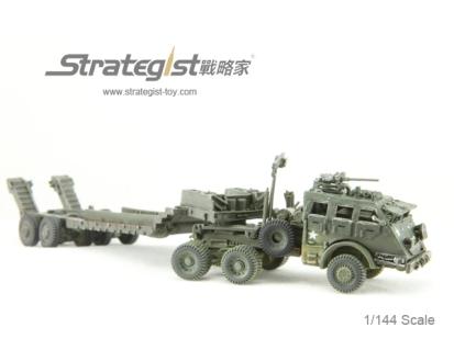 Resultado de imagen de Dragon wagon model kit