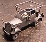kfz 13 micro