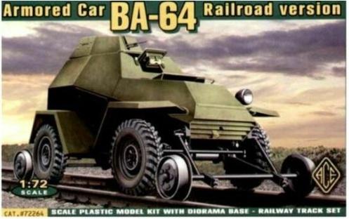 ba64 172 ace