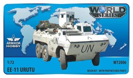 EE-11 ONU