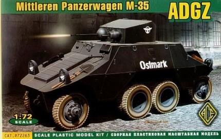 ADGZ-ACE-1-72-01