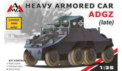 ADGZ-AMG-1-35-01