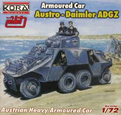 ADGZ-KORA-1-72-01