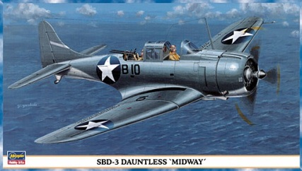 Dauntless 1