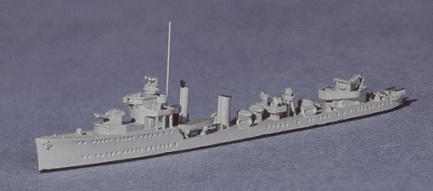 K class navis neptun
