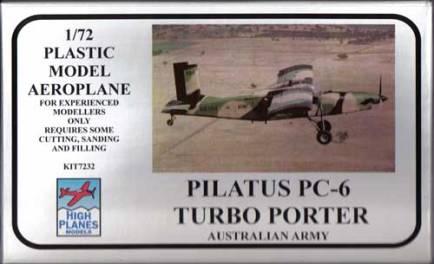 PC-6 1