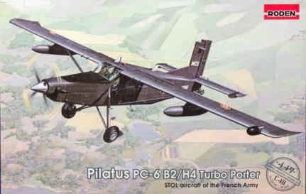 PC-6 4