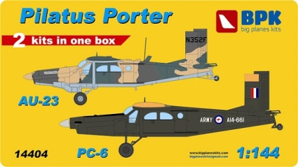 PC-6 5