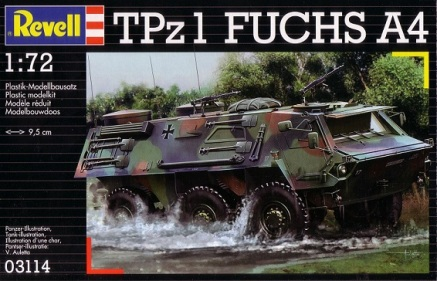 tpz-1 2
