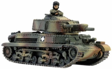 Resultado de imagen de turan tank model kit