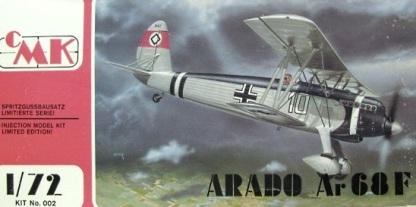 Ar 68F