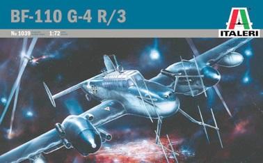 bf110 italeri2