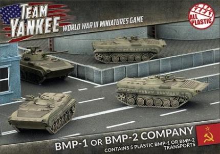 BMP-1-2