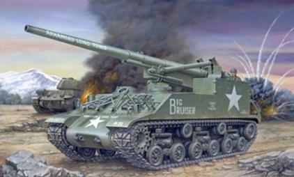 M40 Revell