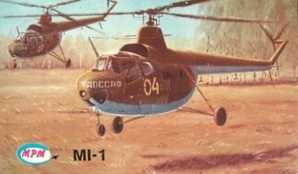 mi-1-mpm
