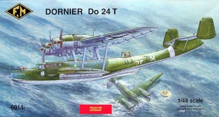 Do.24 F.M