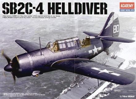 Helldiver 2 academy