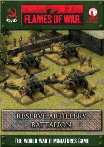 reserve-artillery-battalion